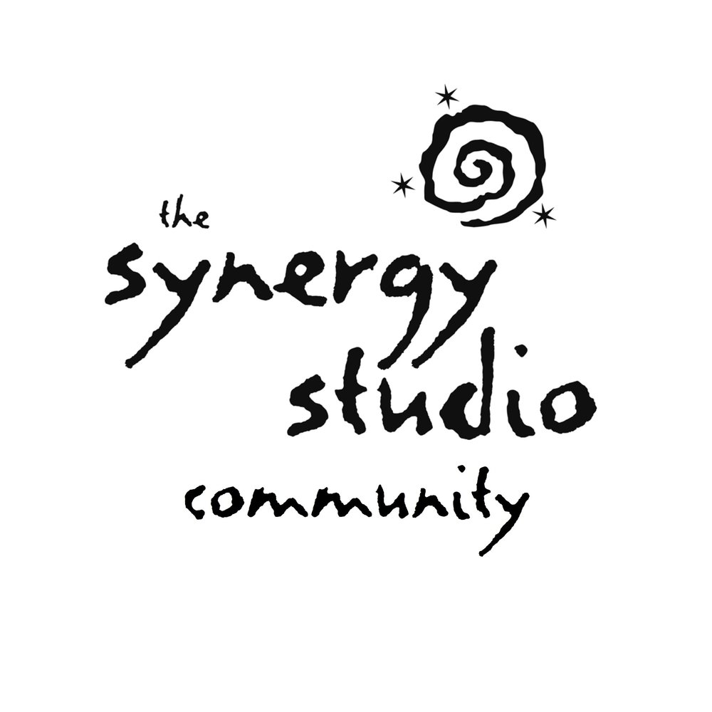 The Synergy Studio Community Logo Black Transparent Background .jpg