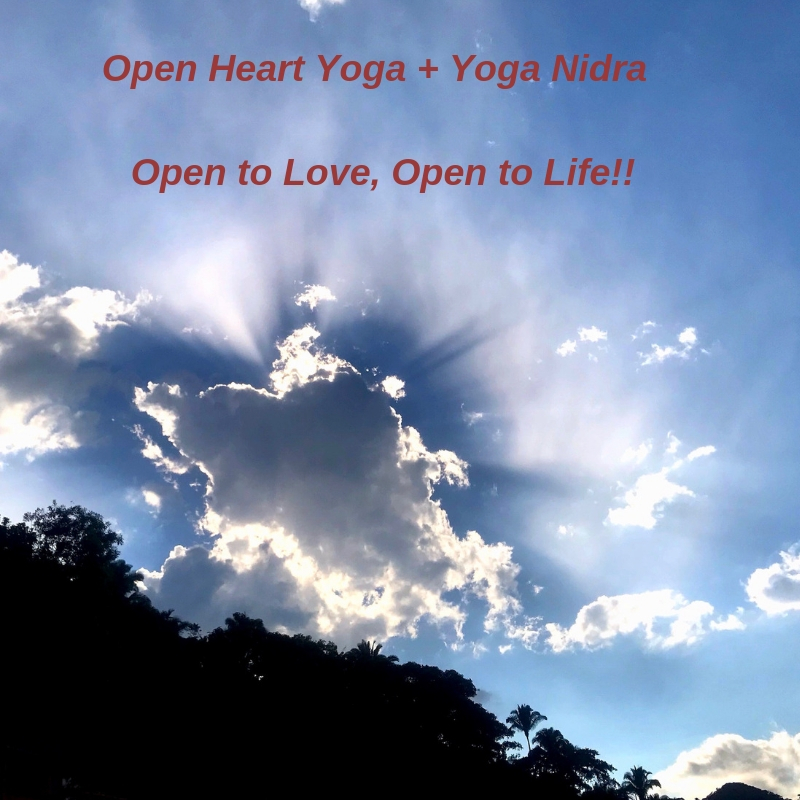 Open to Love, Open to Life!!.jpg