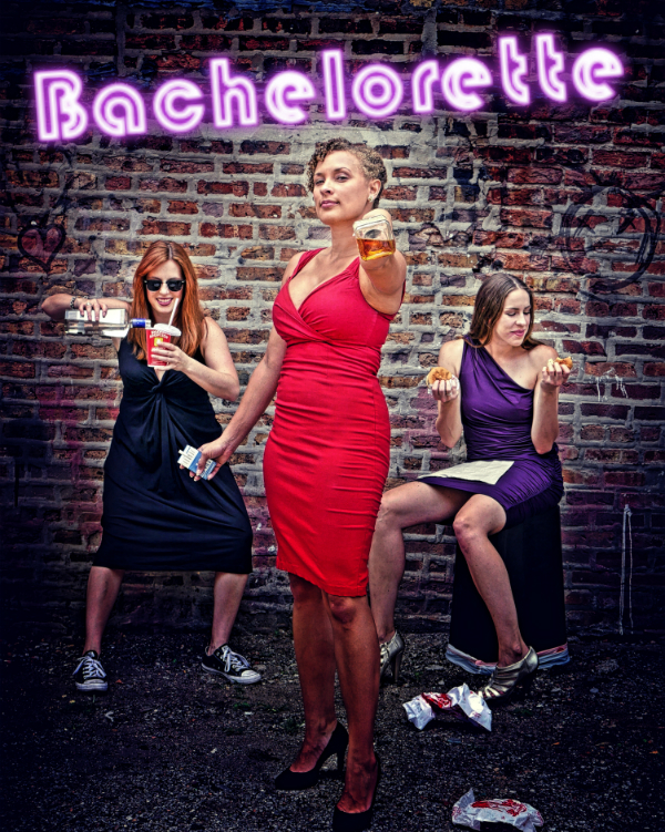 bachelorette_banner_vert.jpg