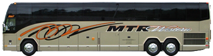 MTC+Bus2-2.png