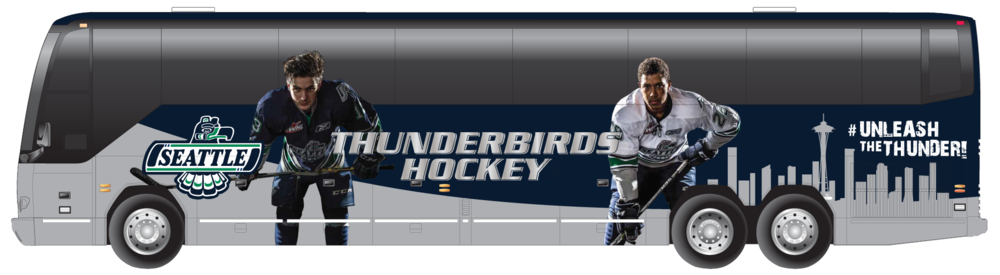 Seattle-Thunderbirds-3.png