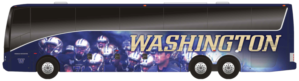 UW-Football.png