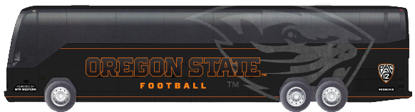 Oregon-State-Football-2.png