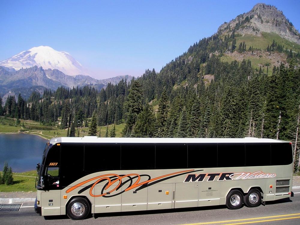MTR Western Coach.JPG