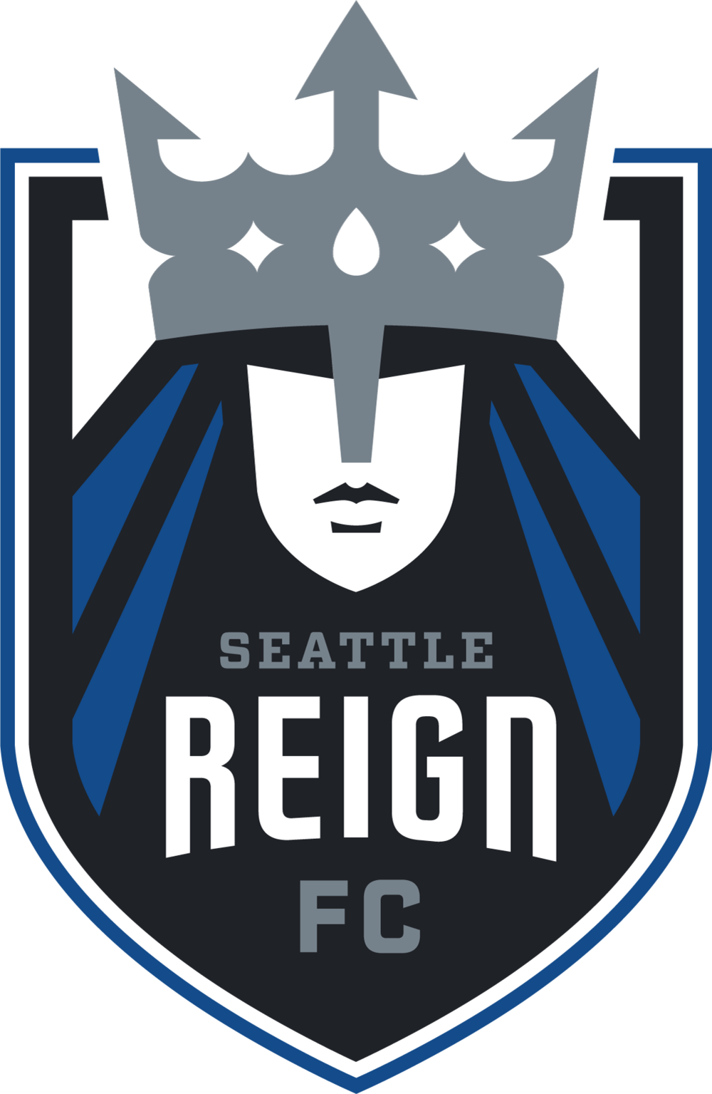 Seattle_Reign_FC.png