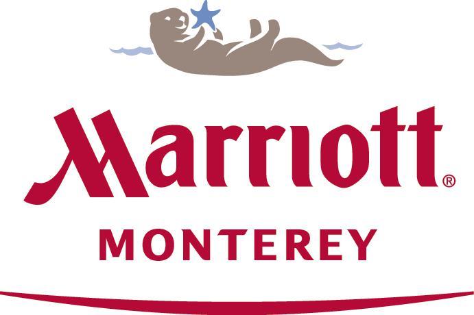 marriott-monterey[1].jpg