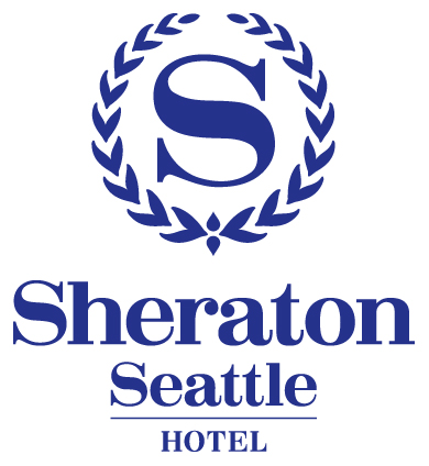 Sheraton_Seattle.jpg