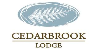 cedarbrook lodge.png