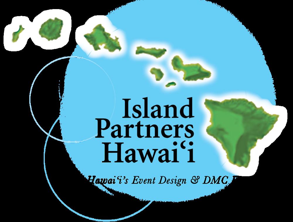IPH-logo.png