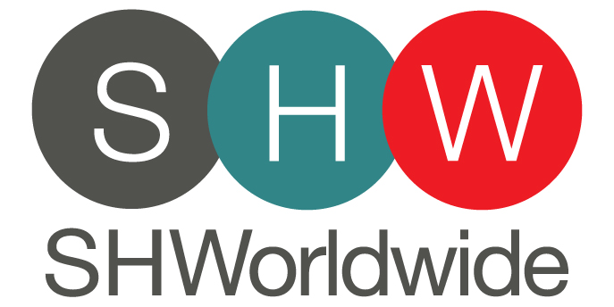 SHW_Logo_040815_Revised.jpg