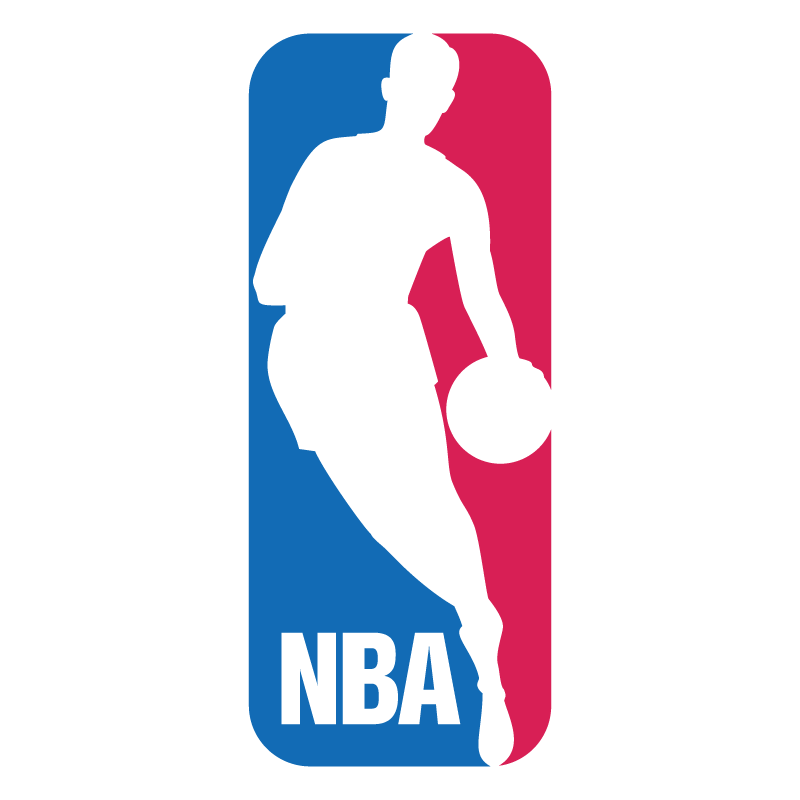 nba-logo-National-Basketball-Association copy.png