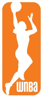 New-WNBA-Logo.jpg