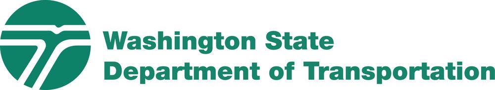 WSDOT_Logo.jpg