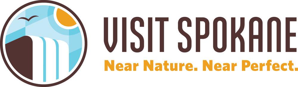 Visit_Spokane_Logo.jpg