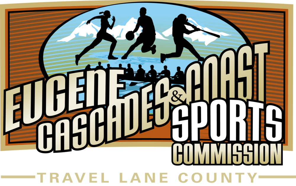 eugene_cascades_coast_sports_commission_logo_travel_lane_county.png