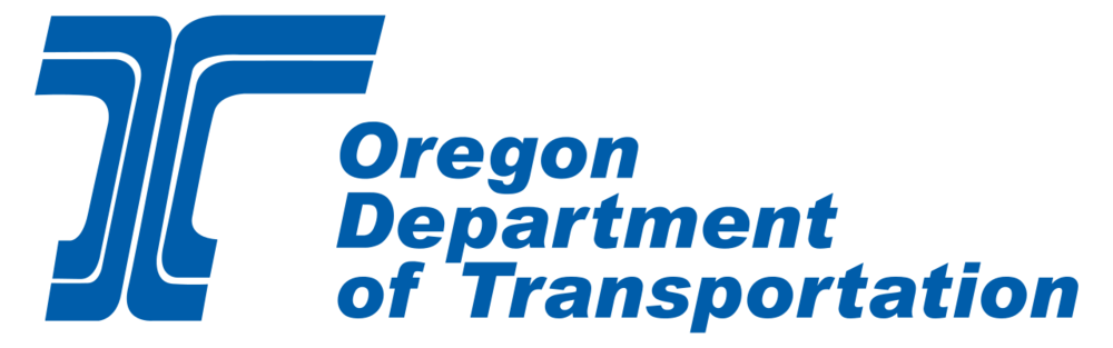 Oregon_Department_of_Transportation_(logo.png