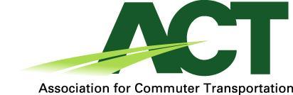 ACT logo.jpg