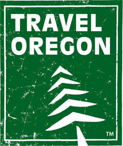 Travel Oregon.jpg