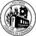 Pullman chamber logo.png