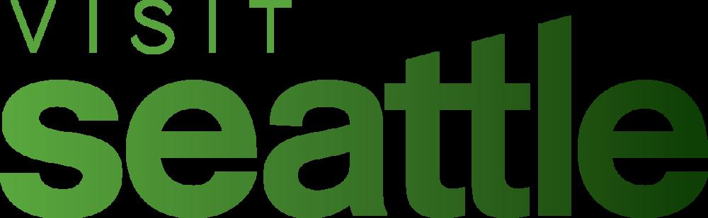 VisitSeattle_Logo_Color_1200.png