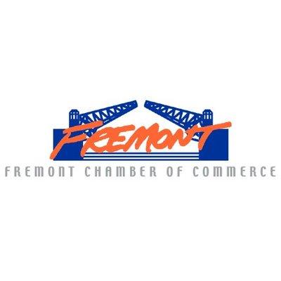 logo-FREMONT-CHAMBER-seattle.jpg