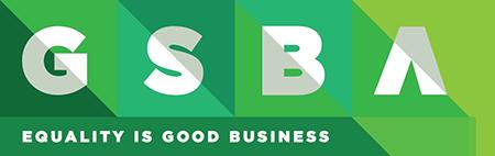 GSBA_Logo.png