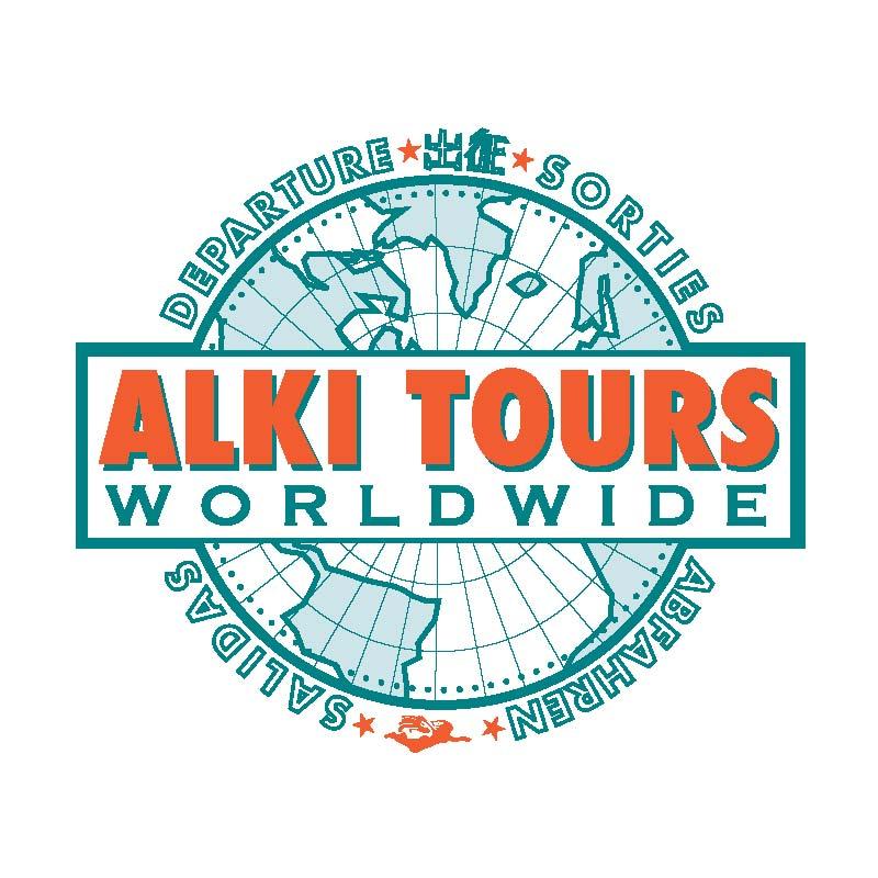 Alki Tours logo.jpg