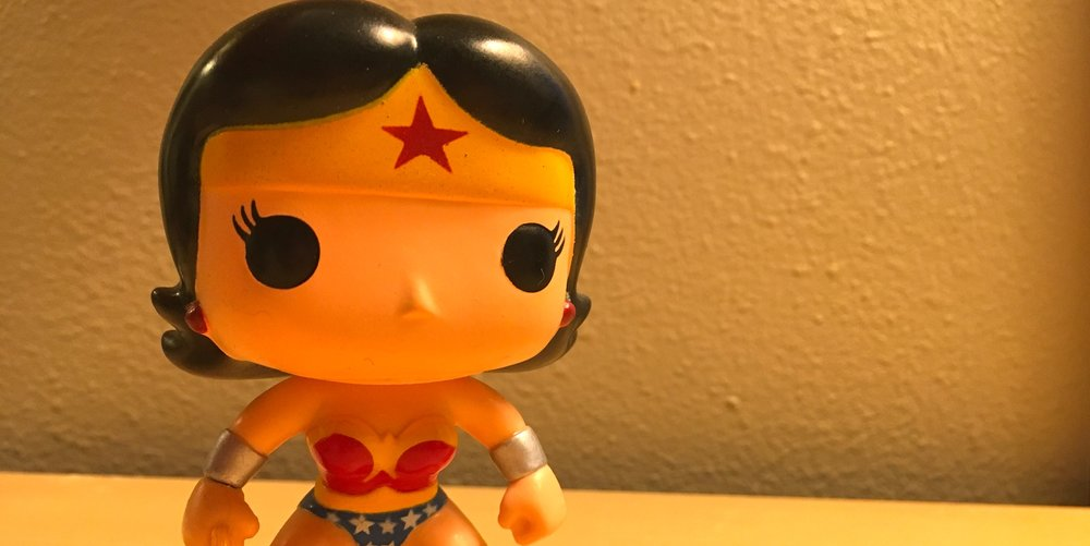 wonderwomantoy.JPG
