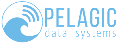 Pelagic Data Systems