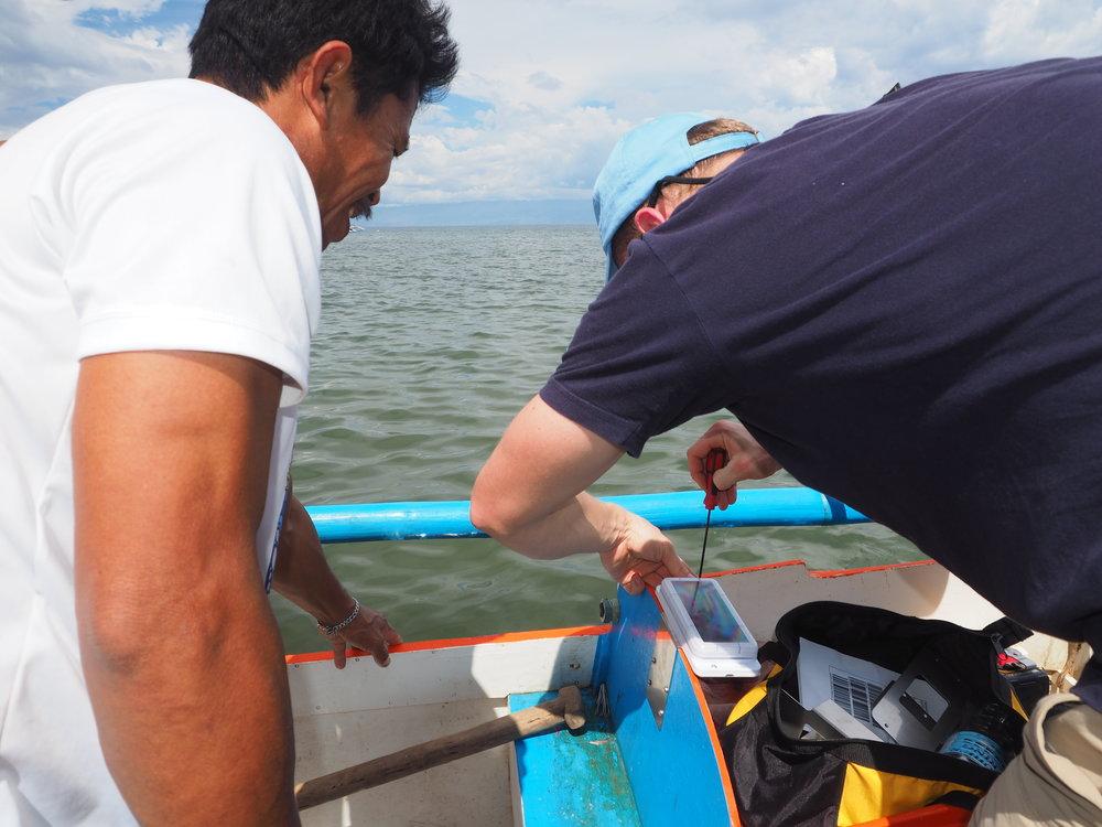 Philippines_Install_1.JPG