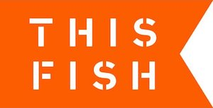 This Fish logo.jpg