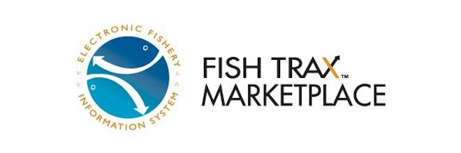 Fish Trax logo.jpg