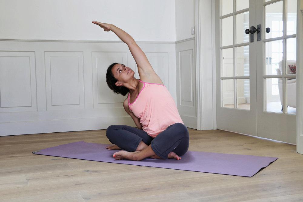 Nina Yoga Beth Druce-9.jpg
