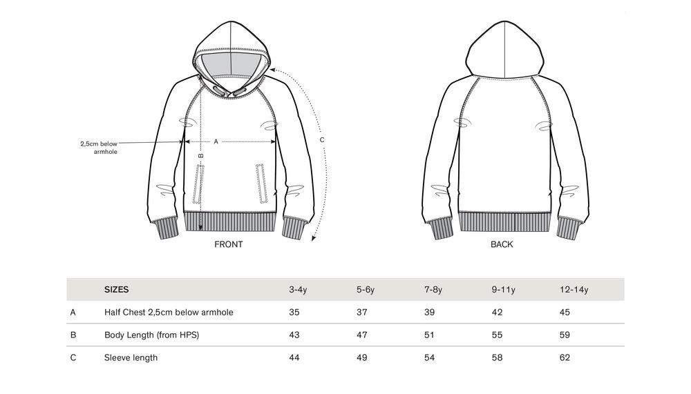 Kids Hoodie Size Guide.jpg