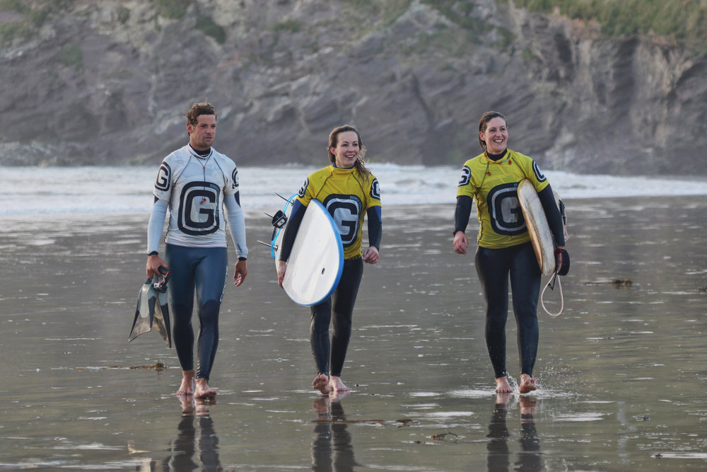 Georges-Surf-School-Polzeath-Ladies-Surf-Club-1-9.jpg