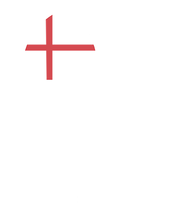 surfengland.png