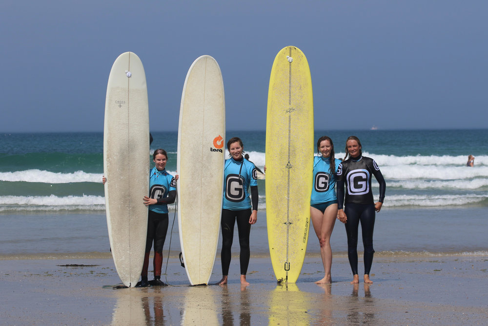 Georges-Surf-School-Polzeath-Ladies-Surf-Club-Course 3.jpg