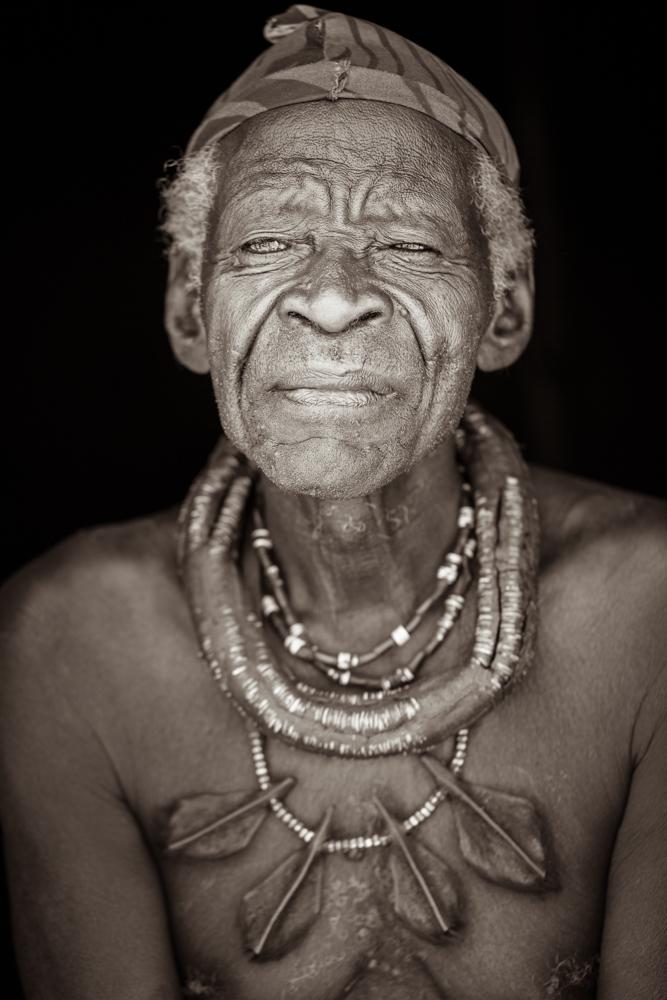 Himba Elder NAM150512-90659