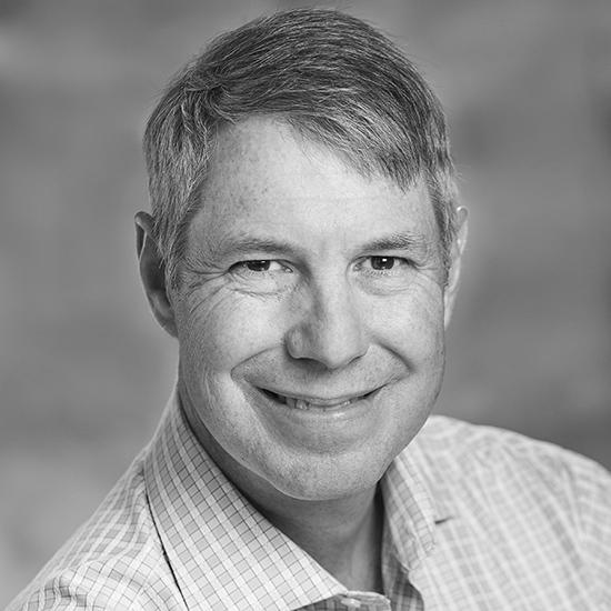 Richard Henley#Managing Partner#%More