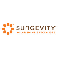 Sungevity</br><a>More</a>