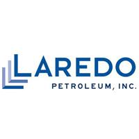 Laredo</br><a>More</a>