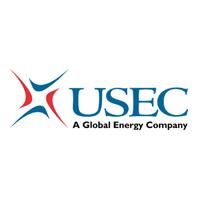 USEC</br><a>More</a>