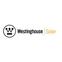 Westinghouse Solar</br><a>More</a>