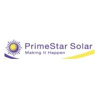 PrimeStar Solar</br><a>More</a>