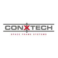 ConXTech</br><a>More</a>