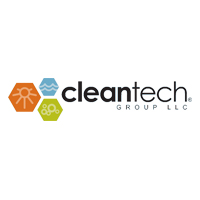 Clean Tech</br><a>More</a>