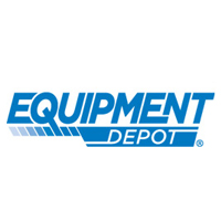 Equipment</br><a>More</a>