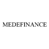 Medefinance</br><a>More</a>