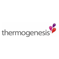 Thermogenesis</br><a>More</a>