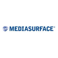 Media Surface</br><a>More</a>
